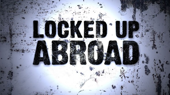 Locked Up Abroad IV